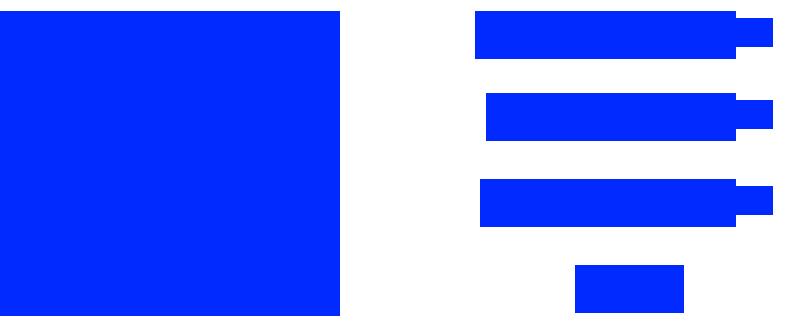 باربری سهروردی،باربری سهروردی تهران