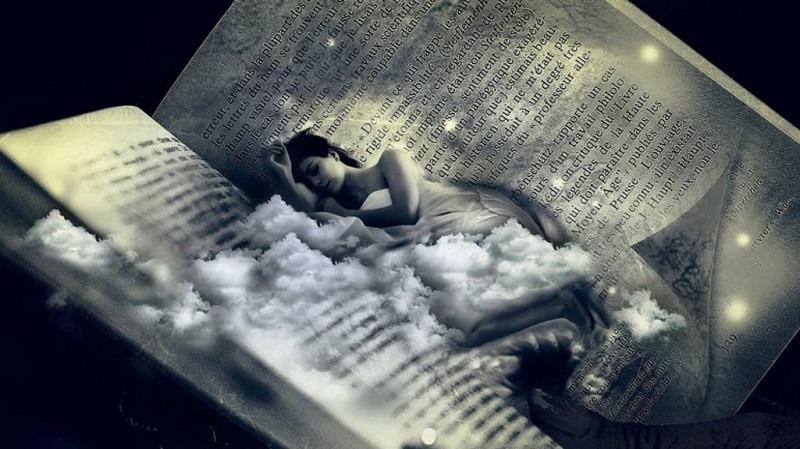تعبیر خواب اسباب کشی به خانه جدید,تعبیر خواب اسباب کشی به خانه قدیمی,تعبیر خواب اسباب کشی دیگران